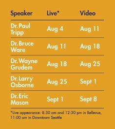 2013 Best Sermon Ever website Mars Hill, Church Sermon, Sept 1, Sermon Series, Jesus Freak, Website, Learning, Blog, Life