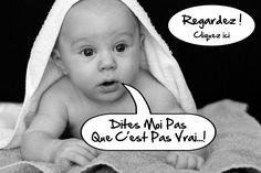Dernières Heures Pour Profiter Du Lancement !