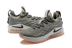 0968751f73c5f Cheap LeBron James 15 Low Mens To Worldwide
