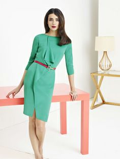 Perfect for Duchess Kate! Doncaster.com-MLOOK54-141
