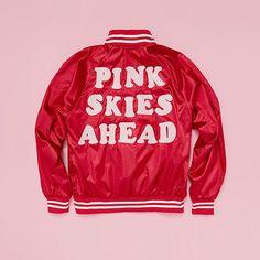 bando-apparel16-1011-stickybaby-pinkskies-bomber-02_05aadca3-2a18-4385-9fe2-98b3d694bb3c_1024x1024