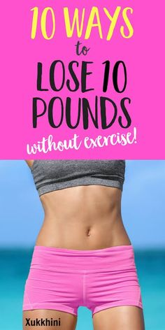 Lots of people attempt to lose weight each day. Often they try fad diets or scary diet pills. Here are some easy and healthy ways to lose and keep off the weight permanently. Drink coffee in order to lose weight. Best Weight Loss Plan, Fast Weight Loss, Weight Loss Program, Weight Loss Tips, Lose 5 Pounds, Losing 10 Pounds, Start Losing Weight, How To Lose Weight Fast, Reduce Weight