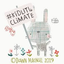 Well, even though kids from all around the world are striking next Friday to bring attention to climate change, it appears that my kids have. 12 October, July 9th, April 4th, 8th Of March, Happy Weekend, Happy Day, Wish I Was There, The Next Big Thing, Elephant Pattern