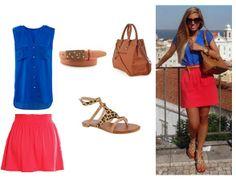 Moda común de gente común - Vestirte Bien http://vestirtebien.com/moda-estilo/street-style/semana-5/