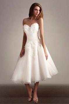 tea-length-wedding-dress-auckland.