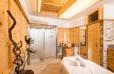 Alcove, Spa, Bathtub, Bathroom, Standing Bath, Washroom, Bathtubs, Bath Tube, Full Bath