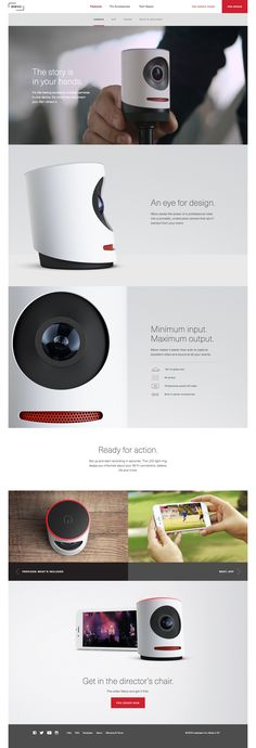 MEVO but actally this doesnt tell me anything about what it does. visual ad should tell you about hte problem or solution Brochure Layout, Web Layout, Layout Design, Web Design, Design Show, Graphic Design, Poster Layout, Book Layout, Presentation Layout