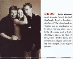 David Wenham and Miranda Otto with Richard Roxburgh  Google Image Result for http://www3.images.coolspotters.com/photos/833981/david-wenham-and-richard-roxburgh-gallery.jpg