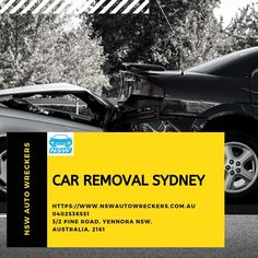 NSW Auto wreckers is the best car disposal yard in Sydney. Get up to $8999 for your old cars in Sydney. An NSW auto wrecker is the car removal yard in Sydney.  We tow all kinds of made and models of cars. Just call  0402536551  and schedule the pickup time and date for service. Sydney, Scrap Car, Damaged Cars, Salvage Cars, Free Cars, Removal Services, Car Ins, Old Cars
