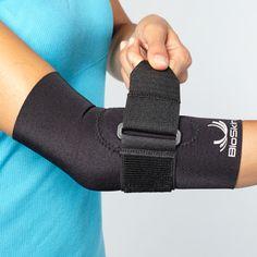 Tennis Elbow Skin™