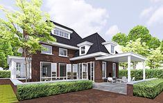 NOMAA villa traditioneel tijdloos luxe boxtel brabant architect zelfbouw kavel jaren 30 woning huis metselwerk clarissenstraat_4.jpg