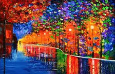 Image result for oil painting love
