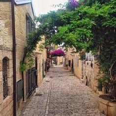 ______________________________________ Photo of the day for 23/06/15 ✪ Taken by: @r_paster ✪ Location: Yemin Moshe, Jerusalem ימין משה, ירושלים ┈┈┈┈┈┈┈┈┈┈┈┈┈┈┈┈┈┈┈ ✪ Follow ▻ @Instagram_Israel_ ✪ Tag - #⃣#Instagram_Israel ✪ Chosen by : @Ziv_Shaked ┈┈┈┈┈┈┈┈┈┈┈┈┈┈┈┈┈┈┈ מזמינים אתכם לבקר בחשבונות הבאים: ▪️ ▻ @Israeli_kitchen ▫️ ▻ @Israeli_fashion_ ┈┈┈┈┈┈┈┈┈┈┈┈┈┈┈┈┈┈┈
