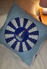 Image result for childrens cushions on pinterest