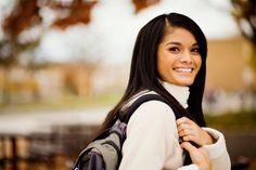 Seven Entry-Level Resume Tips for Finding Entry-Level Jobs Christian Women's Ministry, Student Info, Student Photo, College Planning, Resume Tips, Entry Level, High School Seniors, Professional Development, Dental Care