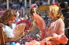 #Tapasconarte #Sevilla