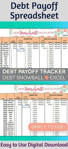 Get Debt Consolidation with National Debt Relief Today! Help With - debt calculator spreadsheet