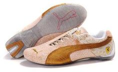 Discover the Puma Future Cat Ferrari Mistyrose Gold Shoes Men For Sale collection at Pumacreppers. Shop Puma Future Cat Ferrari Mistyrose Gold Shoes Men For Sale black, grey, blue and more. Cheap Puma Shoes, Puma Shoes Online, New Jordans Shoes, Pumas Shoes, Men Online, Cat Shoes, Shoes Uk, Shoes, Tennis
