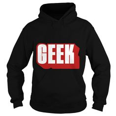 The Geek #gift #ideas #Popular #Everything #Videos #Shop #Animals #pets #Architecture #Art #Cars #motorcycles #Celebrities #DIY #crafts #Design #Education #Entertainment #Food #drink #Gardening #Geek #Hair #beauty #Health #fitness #History #Holidays #events #Home decor #Humor #Illustrations #posters #Kids #parenting #Men #Outdoors #Photography #Products #Quotes #Science #nature #Sports #Tattoos #Technology #Travel #Weddings #Women