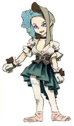 Minor Character, Character Creation, Character Design, Final Fantasy Ix, Final Fantasy Characters, Fictional Characters, Victory Pose, Small Fan, Real Princess