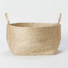 ♥ Baskets