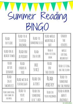 267 Best Summer Reading Images In 2019 Summer Reading Lists