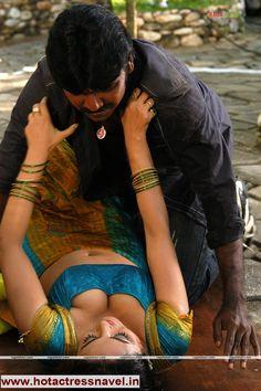 www.hotactressnavel.in  Bollywood, Telugu, Tamil, Malayalam, Hindi, Actress, India, Indian,     Cleavage, Bare Back, Thigh, Sari, Saree, Hot, Sexy, Spicy, Navel, Meenakshi Navel Sari