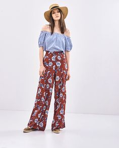 Ss 17, Buddha, Bohemian, Floral, Shopping, Collection, Dresses, Women, Style