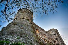 Castello di Vairano Patenora-5936HDR.jpg