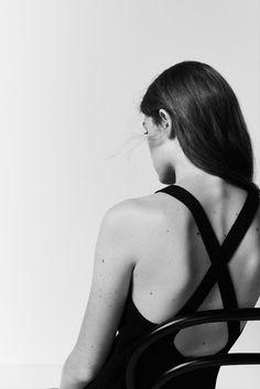 NUEVO - Backlight Illusion en Massimo Dutti online. Entre ahora y descubra nuestra colección de Backlight Illusion de Primavera Verano 2017. ¡Elegancia natural!