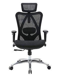 50 Idees De Chaise Ergonomique Chaise Ergonomique Chaise Chaise Bureau