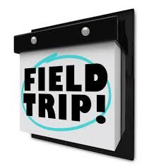 Teacher educator Amanda Wall describes how she's blended specific learning activities into her class field trips and shares six tips to help teachers plan. Learning Activities, Announcement, How To Plan, Education, School Ideas, Calendar, Teaching, Life Planner, Onderwijs
