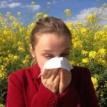 """In exciting news for allergy sufferers, researchers at the University of Queensland in Australia have published findings that could lead to the end of allergies. The team from Queensland have discovered a way to """"switch-off"""" immune responses from certain allergies. The idea is based on the notion of deleting the ..."""