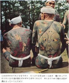 $歪んだものほど美しい-世界画報 1955 第24巻 第10号 瀧さん
