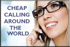 With VoIP technology you are able to place cheap calls around the globe. Most popular products of VoIP are calling cards, callback, callshop, Dialers for blocked areas where VoIP is blocked