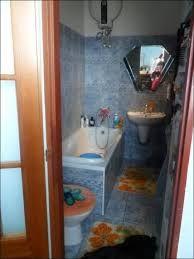 ubytovna Diana Česká Lípa - Hledat Googlem Diana, Bathtub, Bathroom, Standing Bath, Washroom, Bathtubs, Bath Tube, Full Bath, Bath