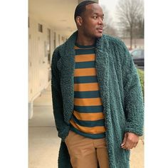 Style Inspiration by Find Your Style With Your Style, Finding Yourself, Men Sweater, Style Inspiration, Sweaters, Instagram, Fashion, Moda, Fashion Styles