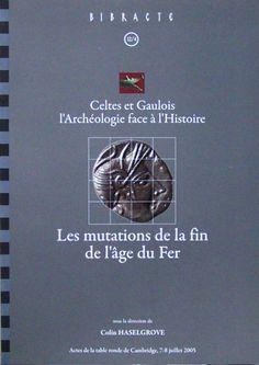 Idée de Lecture Book Journal, Authors, Books, Protohistory, Bronze Age, Iron, Livres, Reading, Libros