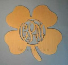 Wholesale Wooden Letters, wholesale wooden monograms, wholesale wooden shapes and craft supplies for your wood craft needs. Wooden Craft Shapes, Wooden Crafts, Wooden Monogram, Monogram Letters, Wooden Greek Letters, Wooden Wall Plaques, Wood Animal, Shape Crafts, Picture Frames
