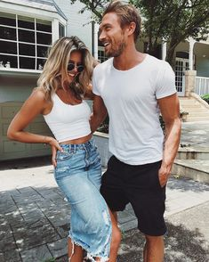 "42.2k Likes, 297 Comments - Natasha Oakley (@tashoakley) on Instagram: ""Life's too short to be normal @gilles_souteyrand"""