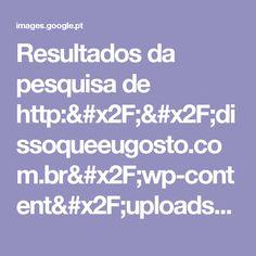 Resultados da pesquisa de http://dissoqueeugosto.com.br/wp-content/uploads/2016/08/cadeiras-para-sala-de-jantar-1.jpg no Google