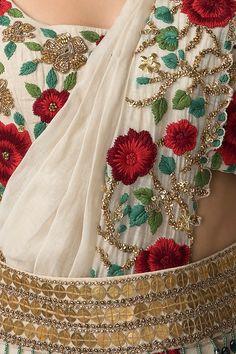 Pernia Pop Up Shop, Stylish Dresses For Girls, Girls Dresses, Indian Fashion Designers, Beige, Indian Wear, Blouse Designs, New Dress, Pants