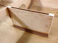 How to Build a Wood Sailboat: 12 Steps (with Pictures) How To Build Abs, Build Your Own Boat, Sailing Dinghy, Wooden Boat Building, Wooden Boat Plans, Carpentry Skills, Boat Kits, Plywood Boat, Types Of Craft