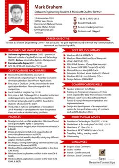best resume Instantly create a job-winning resume resume-now's resume builder includes job-specific resume templates, resume examples and expert writing tips to help you get the job.