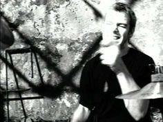#TheCranberries #Zombie #Müzik #Music #Zombi #Game #Oyun #MMO