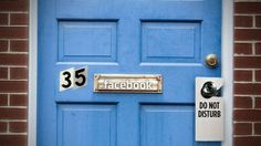 The Always Up-to-Date Guide to Managing Your Facebook Privacy | Developing Your Digital Presence | Scoop.it