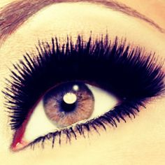 -Get-Thicker-Lashes-Fast