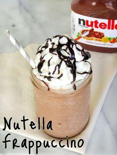nutella frappuccino pi.jpg