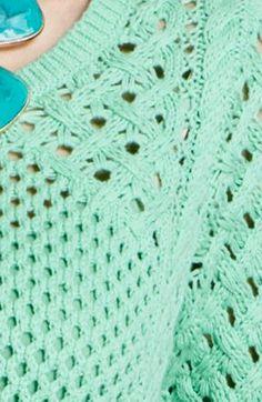 futuregirl craft blog
