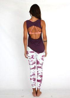 ♡ Women's Yoga clothes & Fitness Apparel @ http://FitnessApparelExpress.com